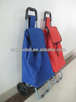 eminent infant trolley toolbox luggage