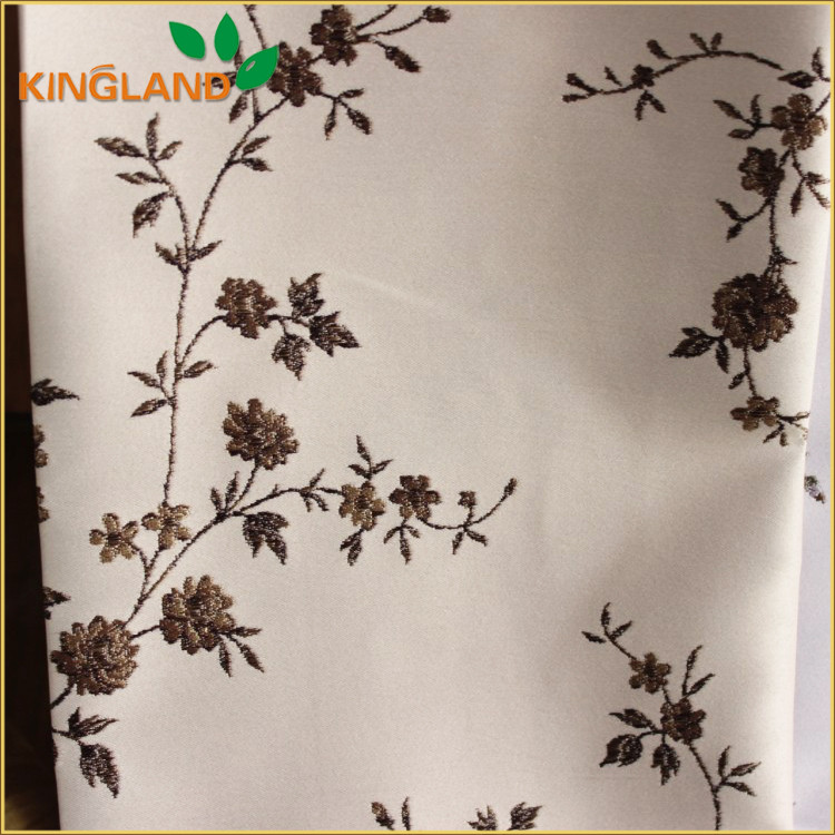 Keqiao Professional Manufacturer Supplier Curtain Fabric <strong>Polyester</strong>