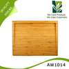 Bamboo bread board,sushi chopping board,vegetable cutting board