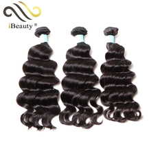 Virgin brazilian deep wave raw unprocessed cheap wholesale black types products weave cuticle aligned raw human hair