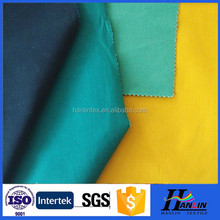 spandex cut and sew polyester rayon jersey knit fabric/Ready Stock Polyester Rayon Spandex Blend Fabric