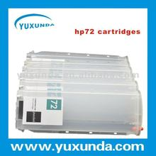 compatible ink cartridge/ refill cartridge for C9373/C9370/C9403/C9372/C9374/C9371