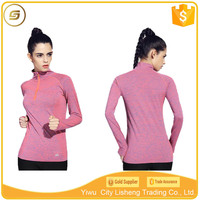 Buy Athletic Apparel Manufacturers Womens Athletic Apparel in ...