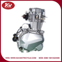 Wholesale high quality fashion powerful air-cooled 4 stroke 1 cylinder engine