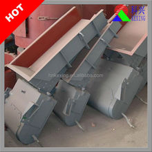 Gypsum Line Irreplaceable Equipment Electromagnetic Vibrating Feeder