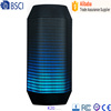 New Products Looking For Distributor Alibaba Innovative Prices Wood Speaker
