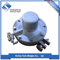 China new products chinese air fitting buy direct from china factory