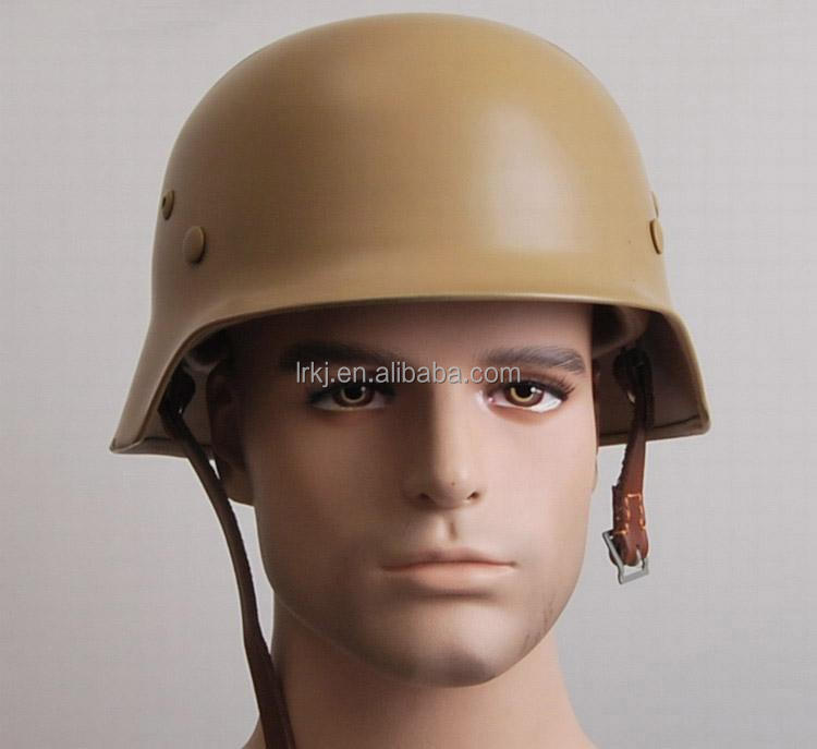 Hot sale german tactical military army police protective Helmet
