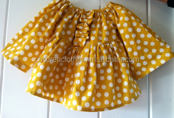 Normal frock designs school girls without clothes baby dress pictures
