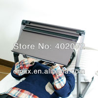 hotsell laptop desk to be used on bed sofa floor desk ...