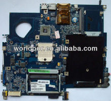 100%working motherboard for acer aspire 5100 motherboard MBABE02001 HCW51