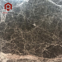 CASTLE GRAY Marble, Turkey Grey Marble Slabs & Tiles