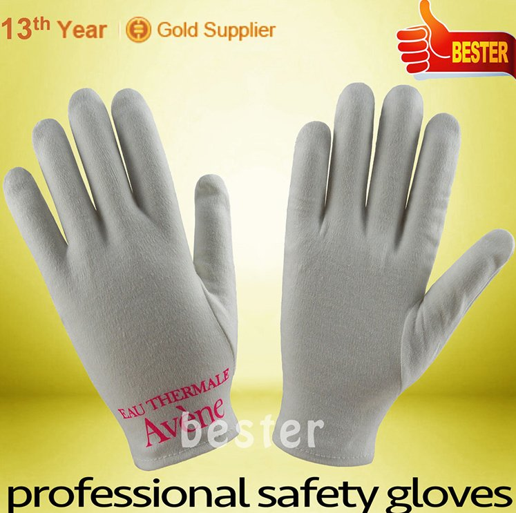 The Most Popular special discount make up remove glove