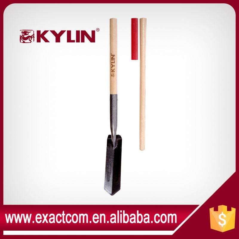 WHOLESALE CONSTRUCTION SHOVELS