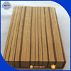 FLOORING WOODEN OAK engineer LUMBER wood