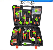 High quality hot sale electric car repair tools adjustable torque impact wrench factory price