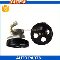China supplier 44320-26290 for Toyota hiace 5L engine Power Steering pump