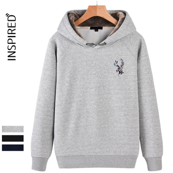 High Quality Customise Make Your Hoody By Guangzhou Wholesale Hoodies Clothing
