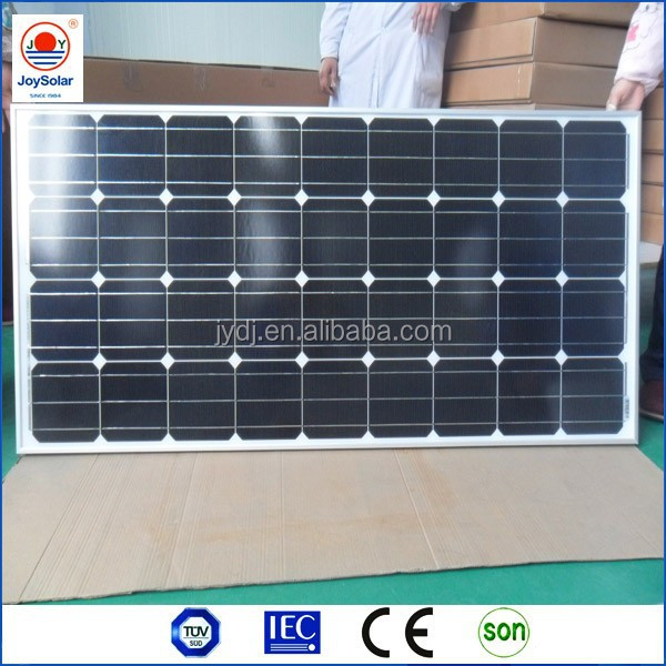 230 250 260 watt low price solar panel from1W to 300w with TUV IEC ROHS Certified