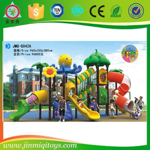 intex slide,giant slide outdoor for sale,middle school plays scripts free