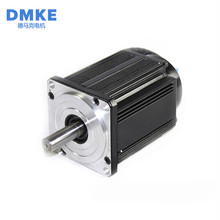 Customized 3000rpm 82A 72v 5kw 48v 24v 12v electric dc motor 5000w