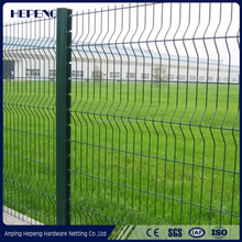 Anping High Quality wire mesh fence
