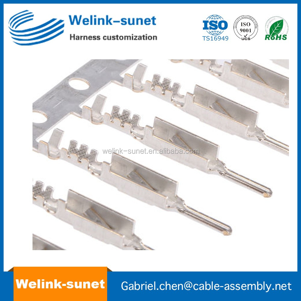 wholesale delphi wire harness online buy best delphi wire Delphi Automotive Wiring Harness \u003cstrong\u003edelphi\u003c\ strong\u003e 12059894 12047663 flry b delphi automotive wiring harness