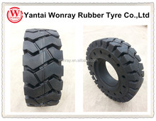 9.00-20 forklift tyre OTR tire all steel no radial truck tyre cheap price good quality