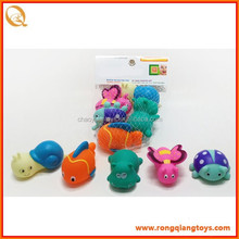 Water spray toy <strong>animal</strong> manufacturer AN671132836