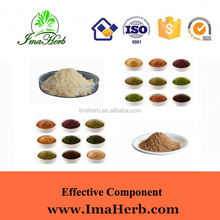 High Quality ISO Certified vitamin e softgel