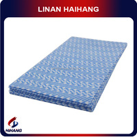 China supply OEM Multi-use Washable raw materials of cleaning products