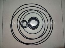 YTO ZL50F wheel loader spare parts for inner sealing ring