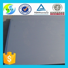 409 ss plate/stainless steel plate