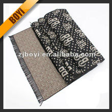 Fashion Woven Wholesale Scarf Muslim Woman