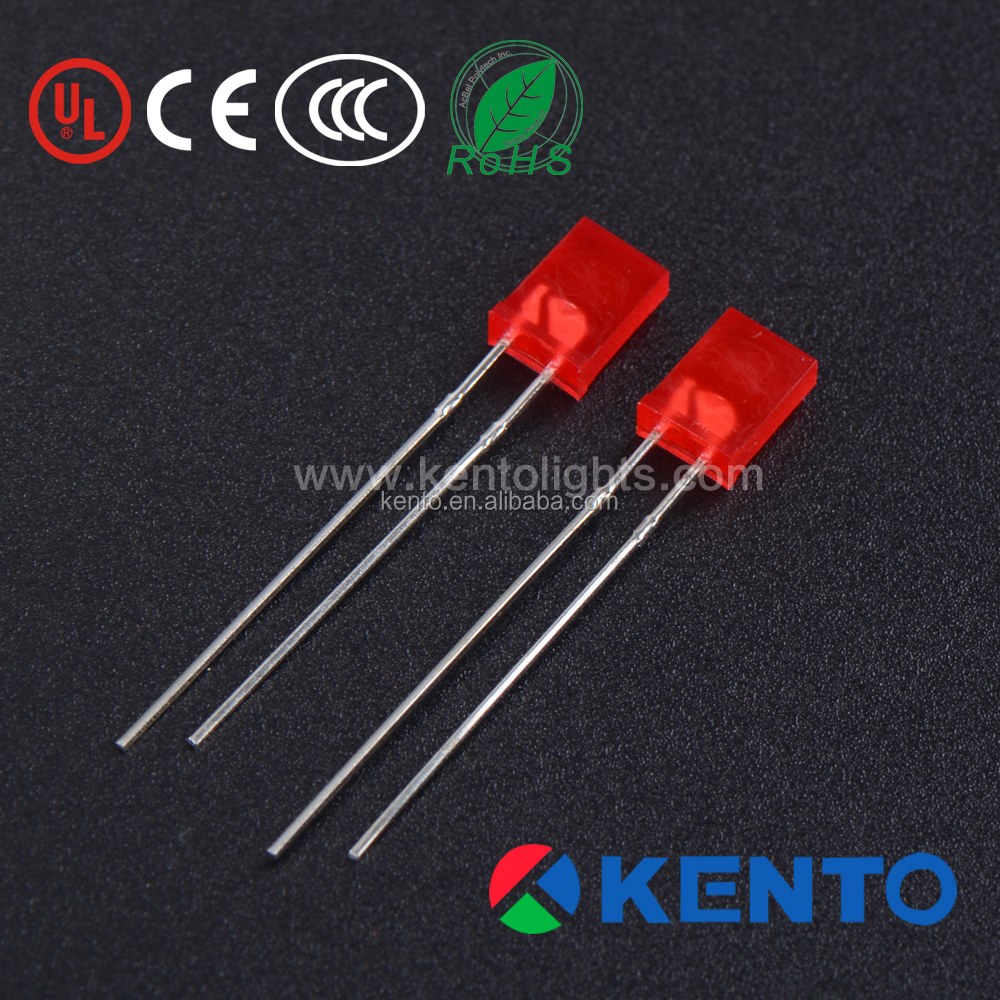 kento Ali trade assurance 5mm ir led 830nm