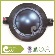 2016 high quality diaphragm for speaker parts YS7222
