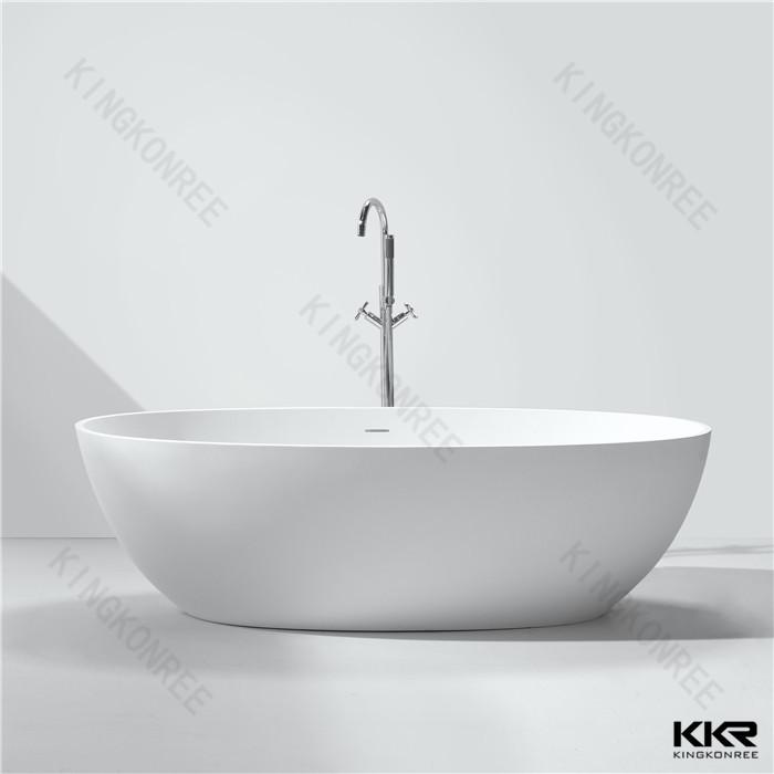 Engineered Stone Bathtub Mobile Prices,Solid Surface Bath Tub - Buy ...
