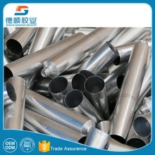 best quality 10ml empty aluminum tube for household or industry