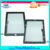 Replacement for iPad 4 Touch Screen Digitizer Assembly