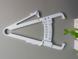 Promotional Plastic ABS Medical Caliper