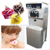 frozen yogurt ice cream machine/taylor soft serve ice cream machine/best ice cream maker