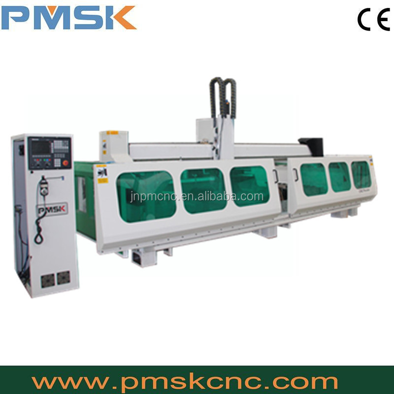 marble countertop kitchen making machine with best price PM 3115