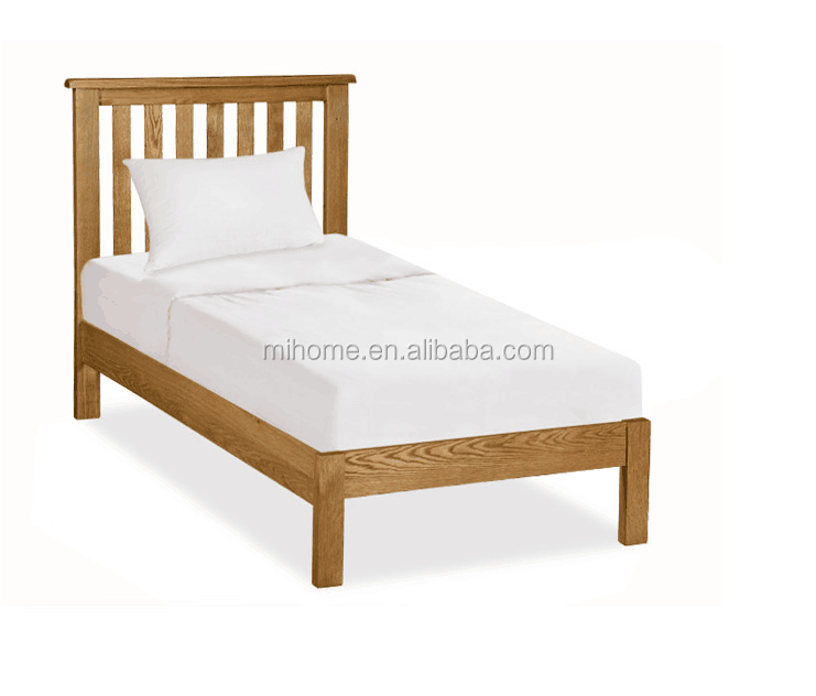 China Wood Furniture Pine Bed, China Wood Furniture Pine Bed Manufacturers  and Suppliers on Alibaba