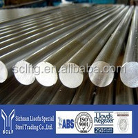 Main factory and High Quality!AISI SAE 1084 spring steel