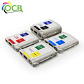 NEW for hp 10 11 Remanufactured ink cartridge for hp 1000 1100 1200 1700 2200 2230 2250 2280 2300 2600 Printer