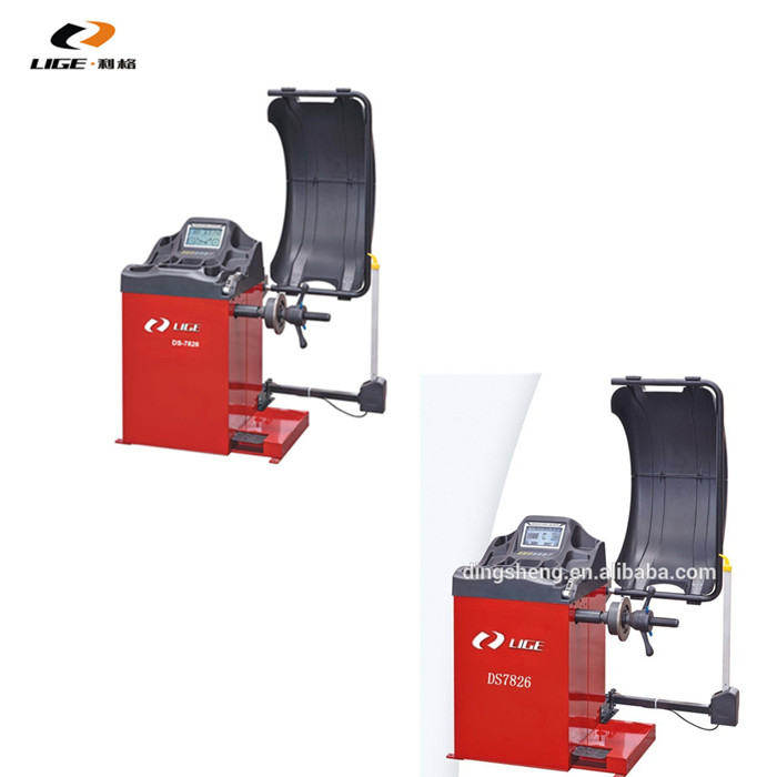 3d Wheel Alignment Machine Price Wheel Balancer Tire Changer Buy