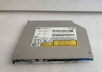 GS30N Laptop Ultra Slim 9.5mm SATA DVD Rewriter Drive