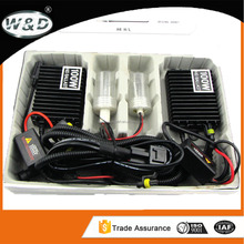 Factory price quality oem d5s 100w hid driving light xenon bulb 35w motorcycle hid projector headlights price