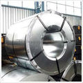 Galvanized steel sheet coils / slits / sheets - Zinc coated sheets - INDIA/UAE/QATAR/LIBYA/SAUDI ARABIA