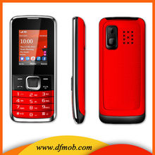 Good Price 1.8inch FM Unlocked Wap Gprs Spreadtrum Gsm Dual Sim Best Chinese Brand Cell Phones S8
